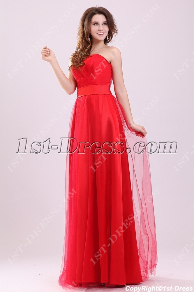 Evening Dresses For Large Sizes 83