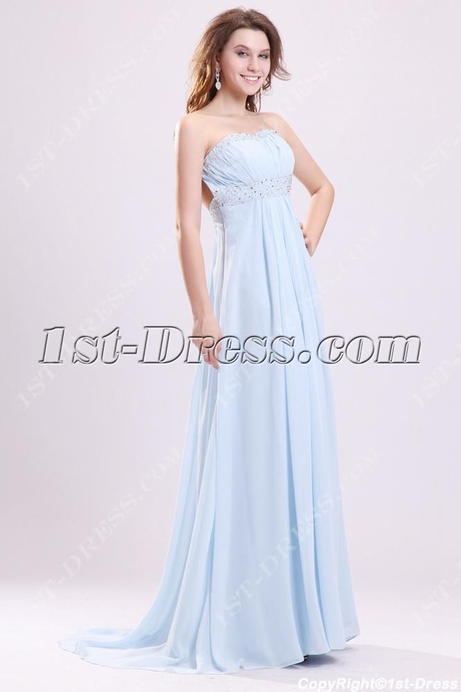 images/201311/big/Sky-Blue-Chiffon-Open-Back-Sexy-Maternity-Party-Dress-3402-b-1-1383748593.jpg