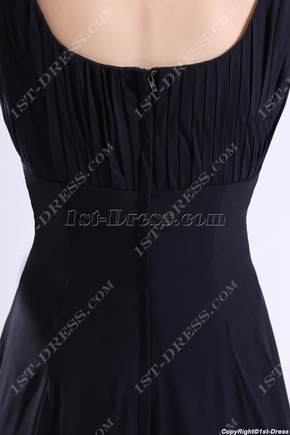 5ddc85057d prev  next. Specifications. Product Name  Square Chiffon Tea Length Little  Black Dress. ltem Code  xl003513. Category  Prom Dresses Little ...