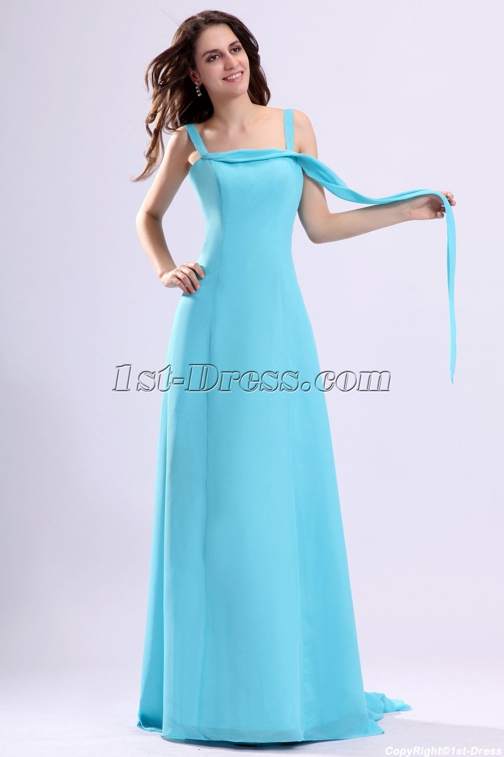 images/201311/big/Straps-Blue-Chiffon-Formal-Prom-Gown-with-Train-3512-b-1-1384422305.jpg