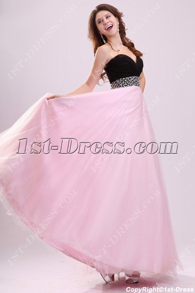 plus size ball gowns and plus size ball gown prom dresses:1st-dress.com