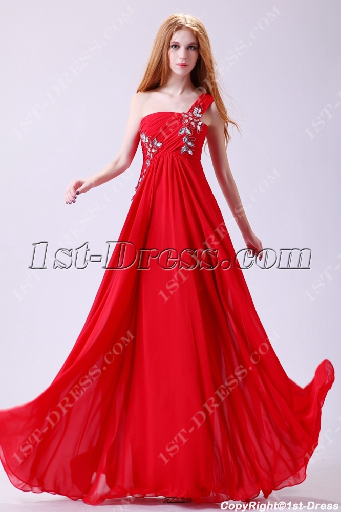 images/201311/big/Superior-Red-Chiffon-Plus-Size-Evening-Dress-3576-b-1-1384771595.jpg