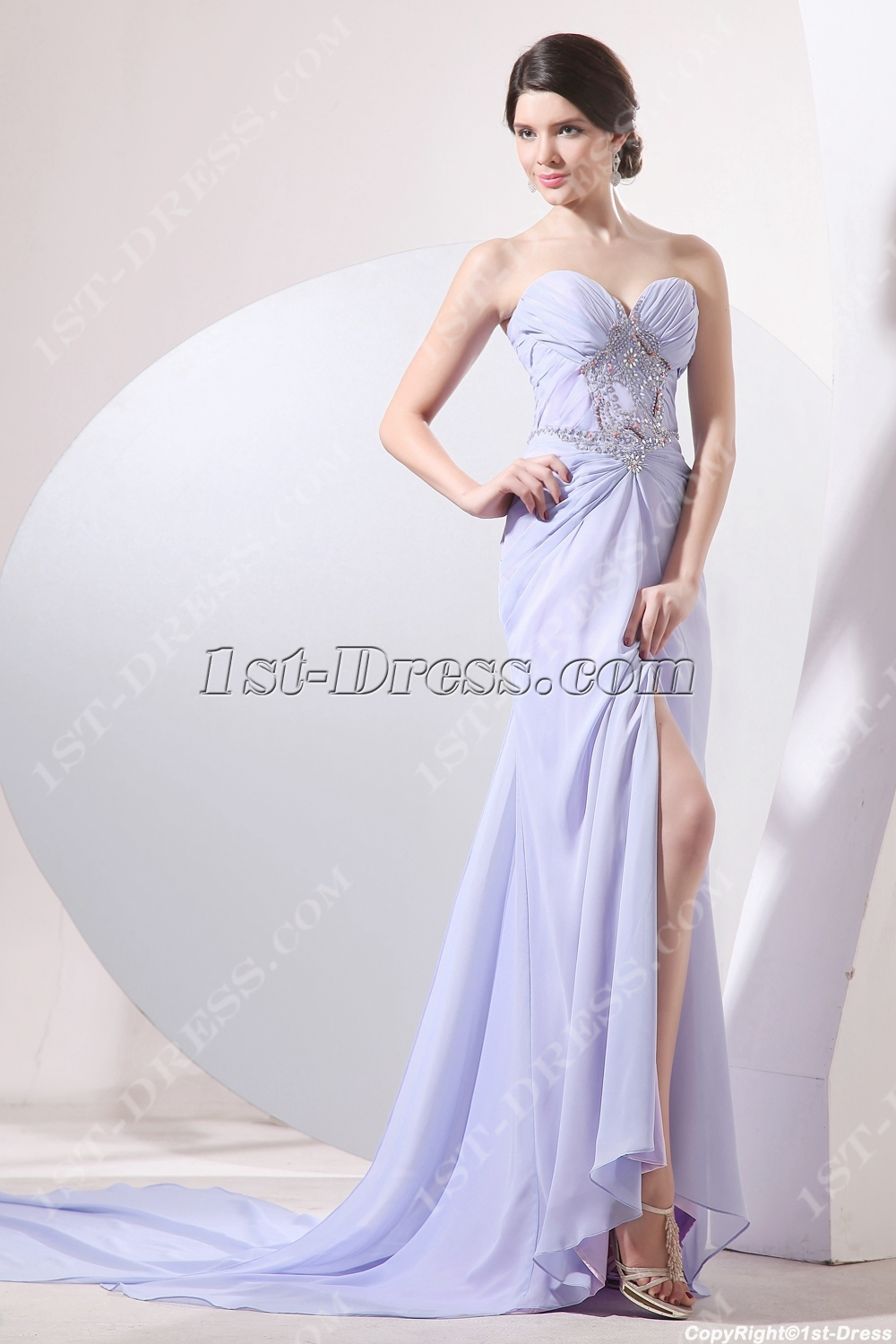 images/201311/big/Sweetheart-Lavender-2014-Evening-Dress-with-Detachable-Train-3532-b-1-1384444578.jpg