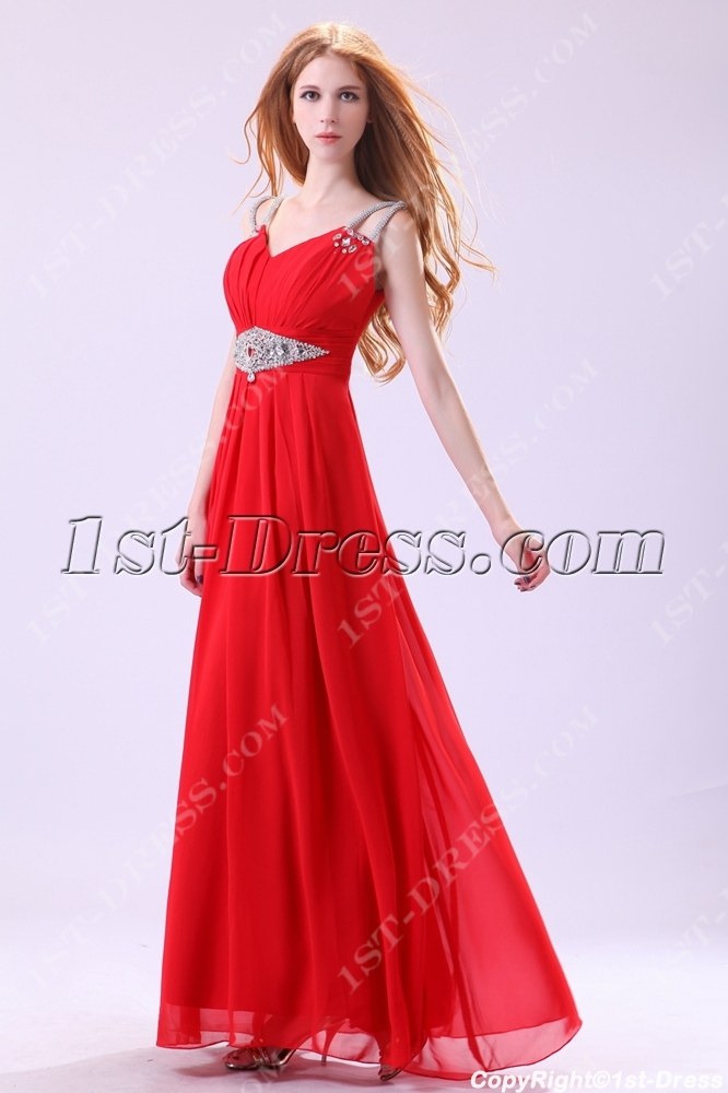 images/201311/big/Tempting-Red-Beaded-Long-Celebrity-Gown-3443-b-1-1383924405.jpg