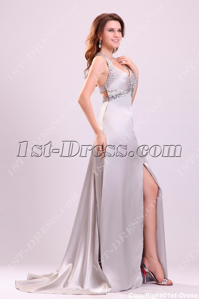 images/201311/big/Tempting-Silver-Beaded-T-back-Sexy-Prom-Dress-3391-b-1-1383666832.jpg