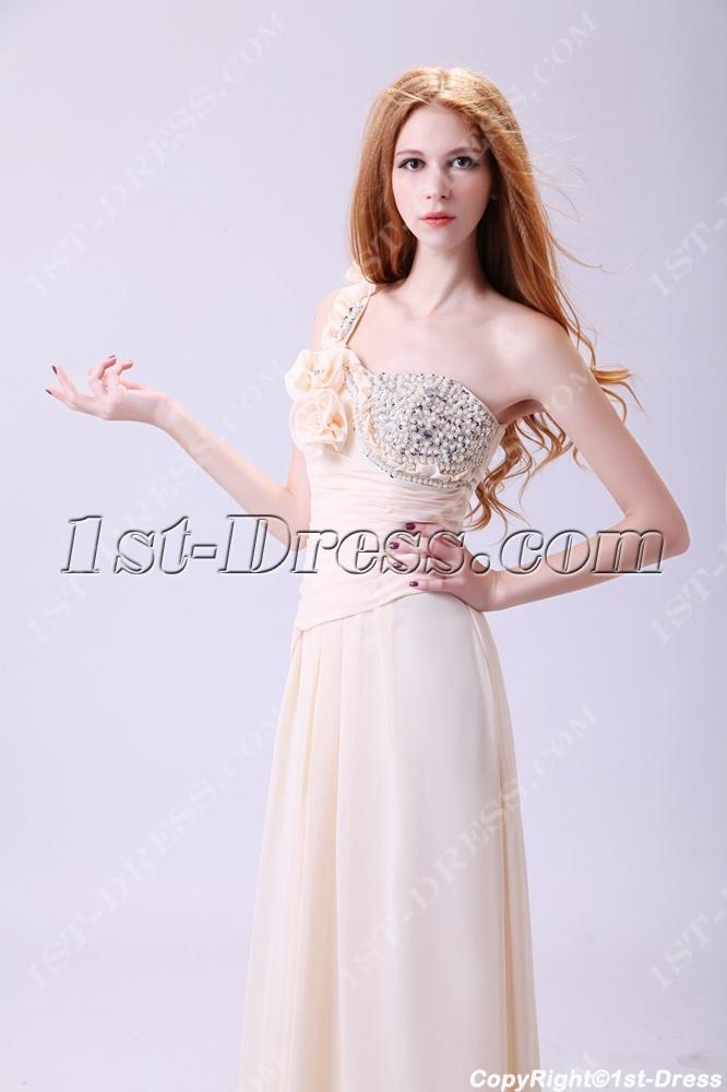 images/201311/big/Terrific-Champagne-One-Shoulder-2011-Prom-Dress-3574-b-1-1384770866.jpg