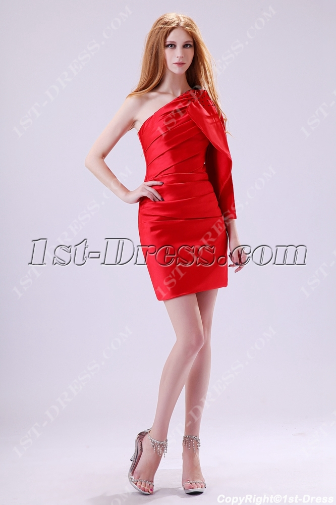 images/201311/big/Unique-Red-Mini-Cocktail-Party-Dress-3550-b-1-1384600713.jpg