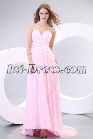 Sweetheart Designer Evening Dresses Online for Plus Size