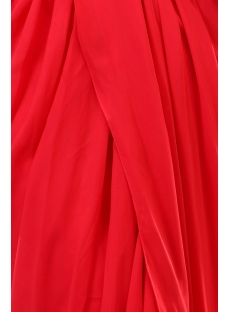 images/201312/small/Amazing-80s-Red-Chiffon-Short-Sleeves-Prom-Dress-3873-s-1-1387969938.jpg