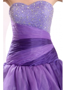 images/201312/small/Amazing-Purple-Colorful-Quinceanera-Dress-with-Corset-3751-s-1-1386862248.jpg