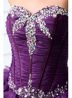 images/201312/small/Attractive-Purple-15-Quince-Gown-Dress-for-2014-Spring-3695-s-1-1386244931.jpg