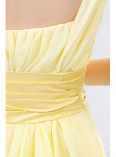 images/201312/small/Beautiful-One-Shoulder-Satin-Short-Bridesmaid-Dress-3899-s-1-1388142413.jpg