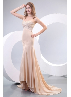 images/201312/small/Best-Sheath-Lace-Evening-Dresses-3872-s-1-1387969440.jpg