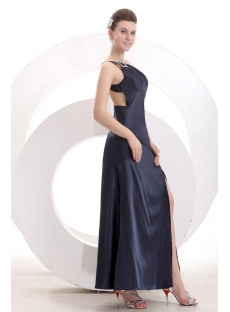 images/201312/small/Black-One-Shoulder-Slit-Front-Club-Dress-3771-s-1-1387205535.jpg