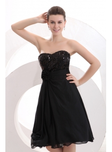images/201312/small/Black-Sequins-Knee-Length-Short-Prom-Dress-3772-s-1-1387206078.jpg