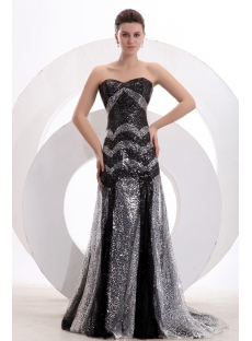 images/201312/small/Black-and-Silver-Sequins-Sheath-Long-Formal-Party-Dress-3776-s-1-1387209395.jpg