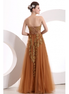 images/201312/small/Brown-Strapless-Popular-fiesta-de-quince-Dress-2011-3753-s-1-1386863172.jpg