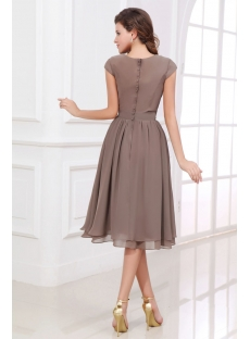 images/201312/small/Brown-Tea-Length-Short-Mother-of-Groom-Dress-with-Short-Sleeves-3708-s-1-1386331052.jpg