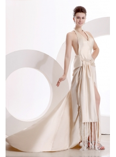 images/201312/small/Champagne-Halter-Open-Back-Sexy-Evening-Dress-3759-s-1-1386866280.jpg
