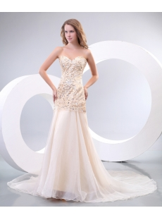 images/201312/small/Champagne-Pretty-Sequins-Vintage-Inspired-Evening-Dresses-with-Train-3864-s-1-1387899545.jpg