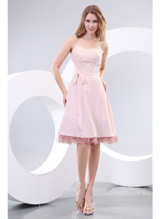 images/201312/small/Champagne-Short-Graduation-Dresses-for-12-Year-Olds-3883-s-1-1388052275.jpg