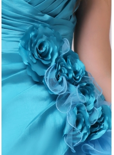 images/201312/small/Charming-Blue-Mini-Sweet-15-Gown-with-Sweetheart-3792-s-1-1387294279.jpg
