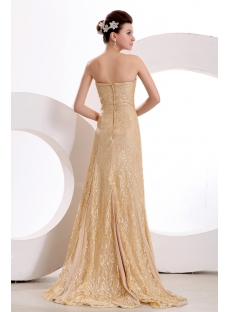 images/201312/small/Charming-Champagne-Lace-Sheath-Evening-Dress-Formal-2014-3747-s-1-1386780344.jpg