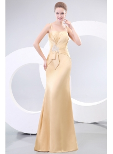 images/201312/small/Charming-Champagne-Sheath-Prom-Dress-for-Mother-of-Brides-3908-s-1-1388159194.jpg