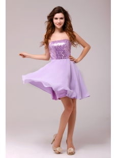 images/201312/small/Charming-Lilac-Short-Sweet-16-Dress-3790-s-1-1387292771.jpg