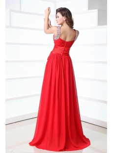 images/201312/small/Charming-Long-Chiffon-Formal-Evening-Gowns-2013-3934-s-1-1388486768.jpg