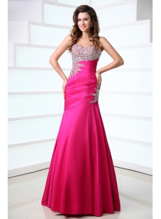 images/201312/small/Charming-Mermaid-Evening-Dress-for-2013-Spring-3927-s-1-1388422268.jpg