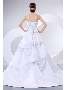images/201312/small/Charming-Princess-Wedding-Dresses-Sweetheart-Neckline-with-Embroidery-3916-s-1-1388416103.jpg
