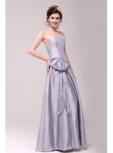 images/201312/small/Charming-Silver-Strapless-A-line-Graduation-Dress-Cheap-3824-s-1-1387451985.jpg