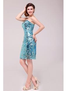Plus size discount formal dresses