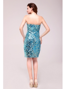 images/201312/small/Cheap-Brilliant-Blue-&-Silver-Sequined-Plus-Size-Prom-Dresses-3809-s-1-1387368652.jpg