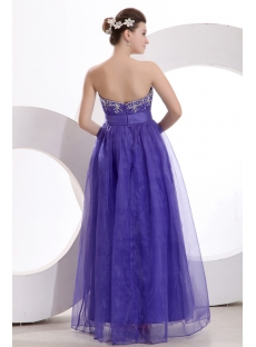 images/201312/small/Cheap-Royal-Plus-Size-Quinceanera-Dress-3768-s-1-1387202906.jpg
