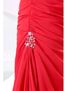 images/201312/small/Chic-Red-Halter-A-line-Chiffon-Evening-Gown-2014-with-T-Back-3851-s-1-1387884506.jpg