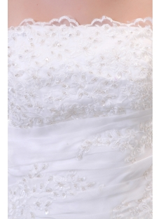 images/201312/small/Chic-Trumpet-Style-Lace-Wedding-Gowns-3912-s-1-1388161567.jpg