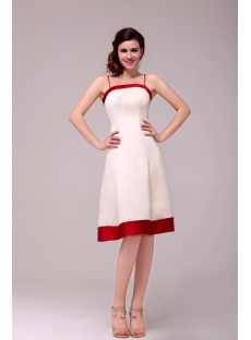 images/201312/small/Classical-Colorful-Spaghetti-Straps-Short-Bridesmaid-Dress-3815-s-1-1387377910.jpg