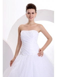 images/201312/small/Concise-Strapless-Wedding-Dress-in-Wholesale-Price-3758-s-1-1386865887.jpg