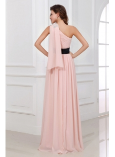images/201312/small/Coral-One-Shoulder-Chiffon-Long-Evening-Dress-with-Sash-3710-s-1-1386596842.jpg