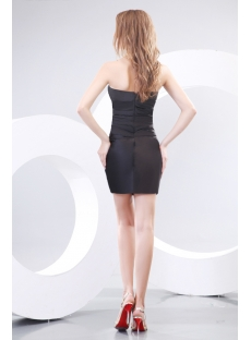 images/201312/small/Cute-Cheap-Little-Black-Dress-for-Homecoming-3885-s-1-1388053593.jpg