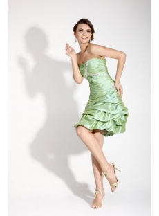 images/201312/small/Cute-Sage-Short-Cocktail-Dress-for-Girls-3678-s-1-1386146937.jpg