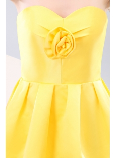 images/201312/small/Cute-Sunflowers-Short-Satin-Cocktail-Dress-3894-s-1-1388059731.jpg