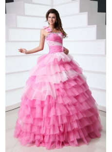 images/201312/small/Dramatic-Puffy-Affordable-Princess-Vestidos-de-Quinceanera-3696-s-1-1386251481.jpg