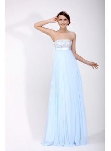 images/201312/small/Elegant-Light-Blue-Military-Christmas-Party-Dresses-3682-s-1-1386150230.jpg
