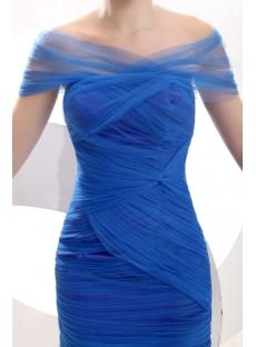 images/201312/small/Elegant-Off-Shoulder-Royal-Blue-Mother-of-Groom-Dress-3775-s-1-1387208752.jpg