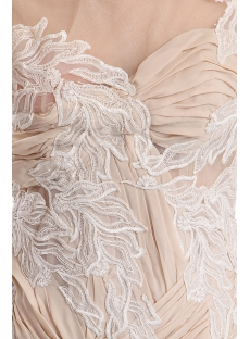 images/201312/small/Exquisite-Illusion-Evening-Dress-2014-New-Arrival-3722-s-1-1386684841.jpg