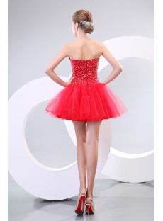 images/201312/small/Fancy-Beaded-Red-Puffy-Mini-Cocktail-Dress-3904-s-1-1388144926.jpg