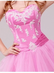 images/201312/small/Fancy-Pink-Short-Sweet-15-Dress-3786-s-1-1387290197.jpg